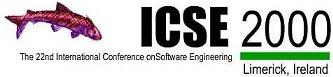 ICSE 2000
