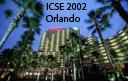 ICSE 2002