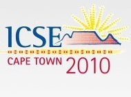 ICSE 2010
